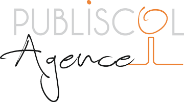agence communication scolaire bayonne - Publiscol