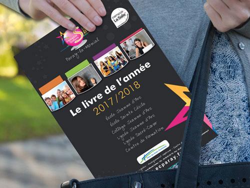 Publiscol agence scolaire Bordeaux