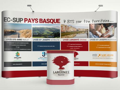 Publiscol agence scolaire Lyon